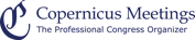 Copernicus meetings logo